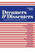 Dreamers & Dissenters