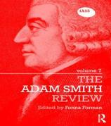 The Adam Smith Review Volume 7