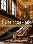 Staircases: History, Repair and Conservation: History, Repair and Conservation