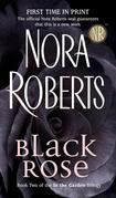 Black Rose: In the Garden Trilogy