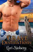 Grave Destinations