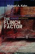 Flinch Factor, The: A Rachel Gold Mystery