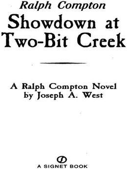 Showdown At Two-Bit Creek