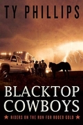 Blacktop Cowboys
