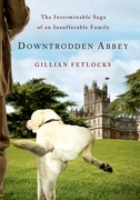 Downtrodden Abbey