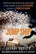 Jump Ship