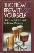 New Brew It Yourself