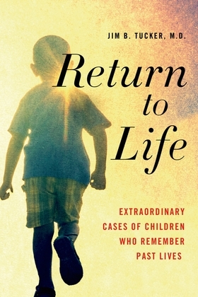 Return to Life