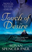 Touch of Desire