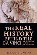 The Real History Behind the Da Vinci Code