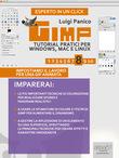 GIMP: tutorial pratici per Windows, Mac e Linux. Livello 8