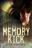 Memory Kick