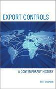 Export Controls: A Contemporary History