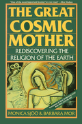 The Great Cosmic Mother