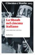 Cinema e storia 2013