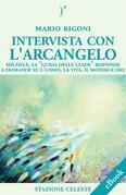 Intervista con l'Arcangelo