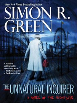 The Unnatural Inquirer