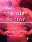 The Diet Doctor