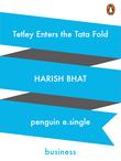 Tetley Enters the Tata Fold