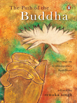 The Path of The Buddha