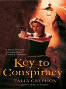 Key to Conspiracy