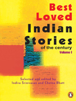 Best Loved Indian Stories of the Century