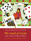 The Land of Cards