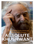 Absolute Khushwant