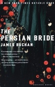 The Persian Bride