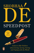 Speed Post
