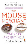 The Mouse Merchant