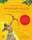 The Puffin Mahabharat