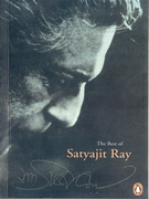 Best Of Satyajit Ray