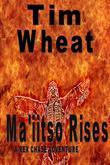 Rex Chase: A Novel