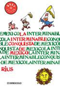 La interminable conquista de México  (Tif)