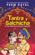 Tantra y Salchicha