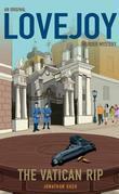 The Vatican Rip