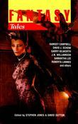 Fantasy Tales 5