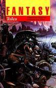 Fantasy Tales 1