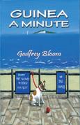 Guinea A Minute