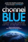 Channel Blue