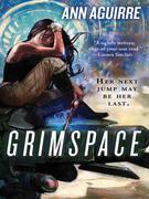 Grimspace