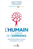 L'humain au coeur de l'expérience