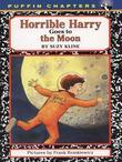 Horrible Harry Goes to the Moon