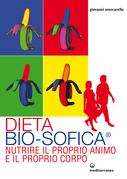 Dieta Bio-Sofica®