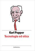 Tecnologia ed etica