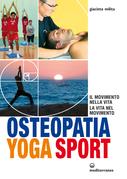Osteopatia Yoga Sport
