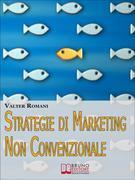 Strategie di Markeitng non Convenzionale