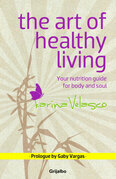 The Art of Healthy Living E-PUB