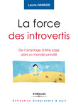 La force des introvertis